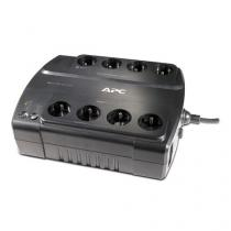 APC Power-Saving Back-UPS ES 700VA