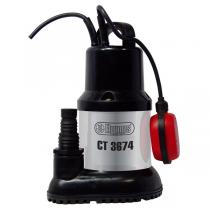 ELPUMPS CT 3674