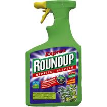 Roundup Expres 1,2L