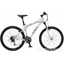 GT Avalanche 3.0 GTW (woman)