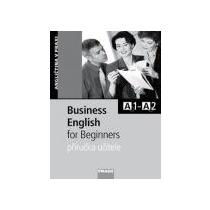 Business English for beg/A1-A2/