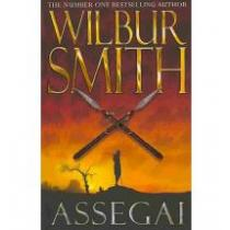 Smith Wilbur Assegai