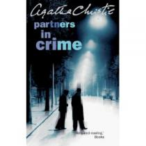 Partners in Crime Christie Agatha