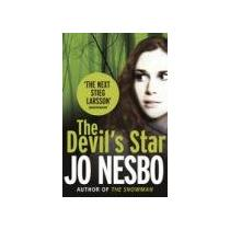 Nesbo Jo Devil´s Star