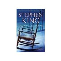 KING STEPHEN Dolores Claiborne