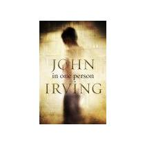 Irving John In One Person