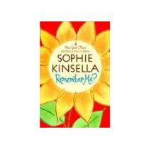 Kinsella Sophie Remember me