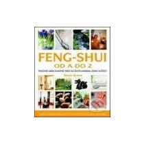 Brown Simon Feng-shui od A do Z