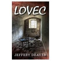 Deaver Jeffery Lovec