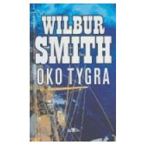 Smith Wilbur Oko tygra