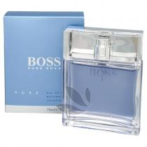 Hugo Boss Pure EdT 30 ml M