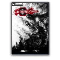 Afterfall Insanity (PC)