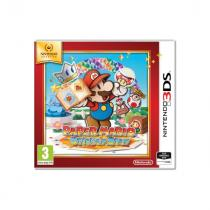 Paper Mario: Sticker Star (3ds)