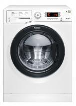 Hotpoint-Ariston WMD 722B EU