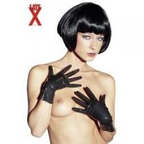 LateX Collection rukavice