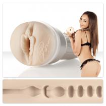 Fleshlight Girls Katsuni