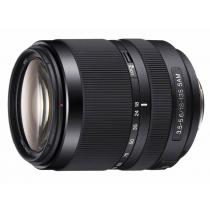 Sony 18-135mm f/3,5-5,6 SAM