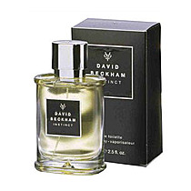 David Beckham Instinct EdT 75 ml M