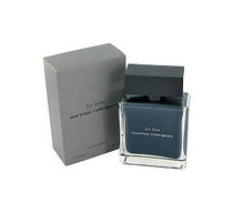 Narciso Rodriguez For Him EdT 100 ml M