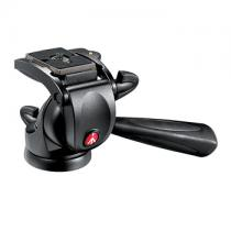 Manfrotto 391RC2