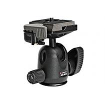Manfrotto 494RC2 MINI