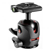 Manfrotto MH054M0-Q2