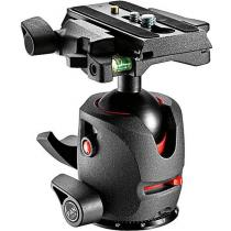 Manfrotto MH054M0-Q5