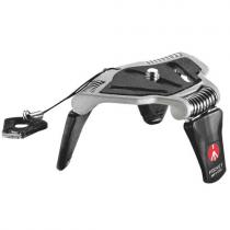 Manfrotto MP3-D02