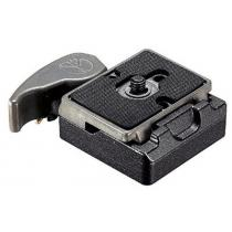 MANFROTTO 323 + 200PL-14