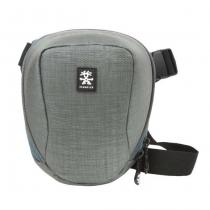 Crumpler Quick Escape 150