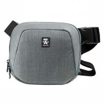 Crumpler Quick Escape 600