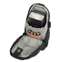 LowePro S&F Quick Flex Pouch 55AW