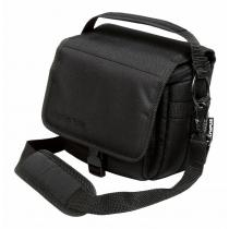 Olympus E-M5 Shoulder Bag M
