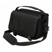 Olympus OM-D Shoulder Bag L