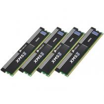 Corsair XMS3 32GB DDR3 1600Mhz CL11 (CMX32GX3M4A1600C11)