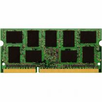 Kingston Value 4GB DDR3 1600Mhz SO-DIMM CL11 (KVR16S11S8/4)