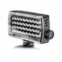 Manfrotto ML360H MIDI
