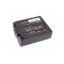 ENERGY+ Panasonic CGA-S006