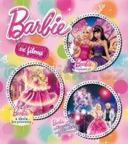 Barbie ve filmu