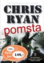 Chris Ryan: Pomsta