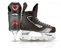 CCM U+08 Junior
