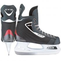 CCM U+01 Junior