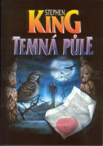 Stephen King: Temná půle