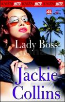 Jackie Collins: Lady Boss