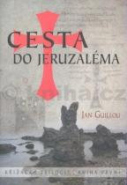 Jan Guillou: Cesta do Jeruzaléma