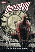 Brian Michael Bendis: Daredevil 3