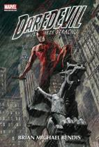 Brian Michael Bendis: Daredevil 2