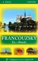 Stephen Craig: Francouzsky Zn: Ihned