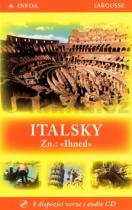 Alessandra Chiodelli: Italsky Zn: Ihned